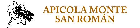 Apícola Monte San Román