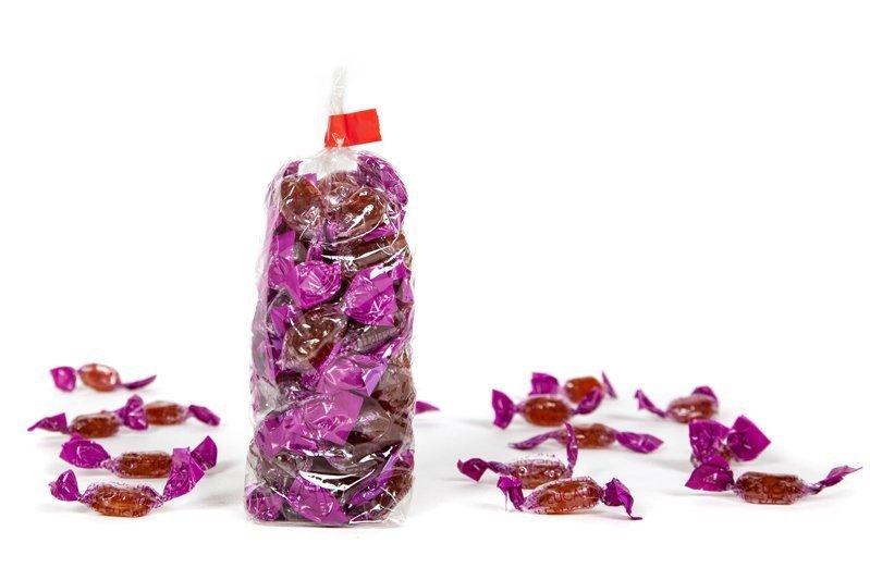 bolsita-caramelos-miel-y-eucalipto-apicola-monte-san-roman
