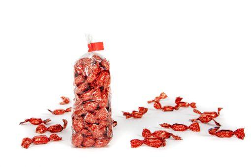 bolsita-caramelos-propoleo-apicola-monte-san-roman
