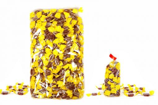 caramelos-apicola-monte-san-roman-miel-y-limon