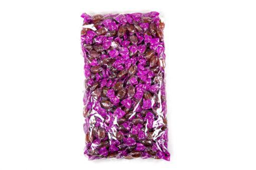 caramelos-miel-y-eucalipto-apicola-monte-san-roman