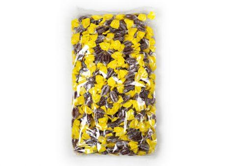 caramelos-miel-y-limon-apicola-monte-san-roman
