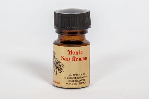 jalea real apicola monte san roman
