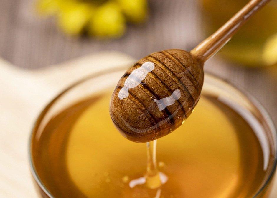 Nueva normativa en etiquetado de la miel. ¿Qué implica?